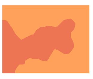 24 Std. Notdienst