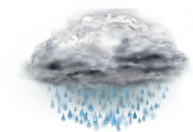 img Wettervorhersage