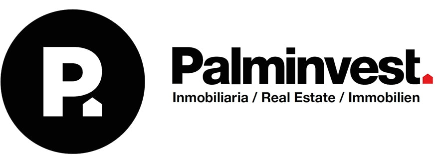 Img Palminvest
