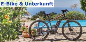 Img e-bike