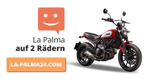 Img Motorrad