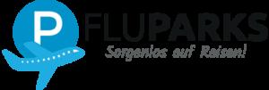 Fluparks